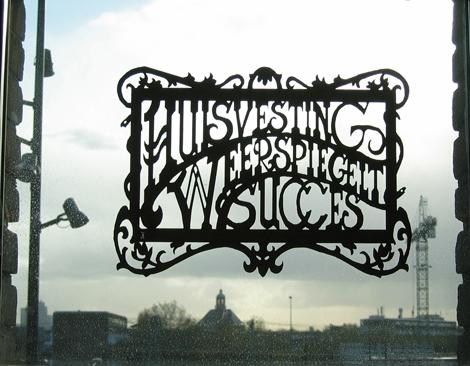huisvesting-window
