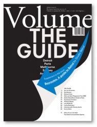volume22-150x267