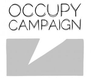 occupy-campaign-logo